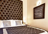 Space Boutique Room - Suraj
